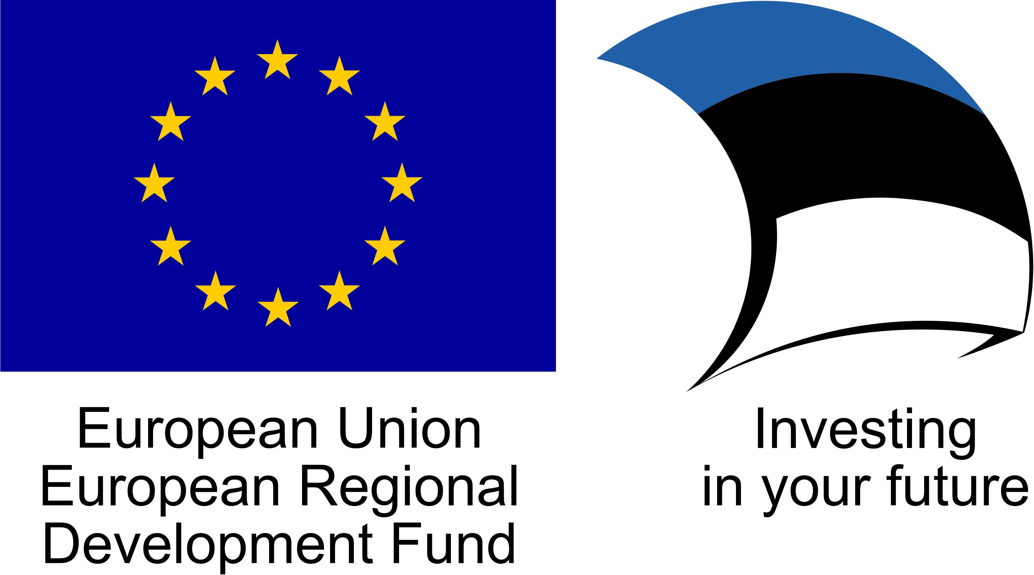 Selle pildi alt-atribuut on tühi. Failinimi on EU_Regional-Development-Fund_horizontal.jpg