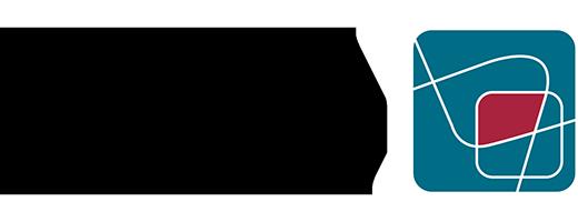 Selle pildi alt-atribuut on tühi. Failinimi on liige-bcs-itera-as.png