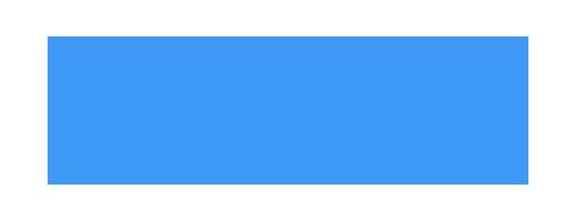 Selle pildi alt-atribuut on tühi. Failinimi on liige-flowit-estonia-ou.png