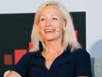 Cecilia Bonefeld-Dahl