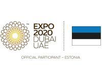 Dubai Expo 2020 Eesti