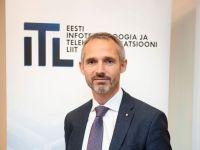 Ivo Suursoo ITL