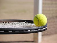 ICT tennis