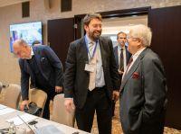 Vahemere Liidu konverents