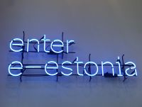 Enter e-Estonia