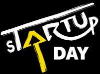 sTARTUp Day 2020