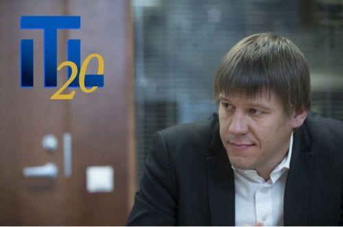 ITL-i juht liidu 20. sünnipäeval: IT aitab oluliselt leevendada kriisis toimetulekut