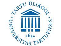 Tartu Ülikooli tasuta koolitused ettevõtete töötajatele