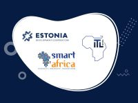 First workshop of the Digital Economy policy development with Smart Africa