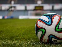 Football ICT 2020 - lükkub edasi!