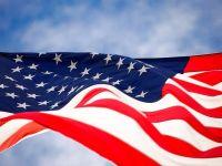 Võimalus kohtuda Eesti suursaadikuga USA-s
