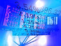 https://pixabay.com/illustrations/stock-exchange-pay-economy-finance-1222518/