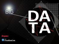 "Suurandmete konverents ""Big Data 2021"""