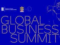 Global Business Summit digilahenduste konkursi tähtaeg