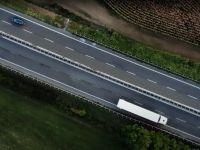 Big Step Forward Towards Freight Transport Digitization in BSR Region